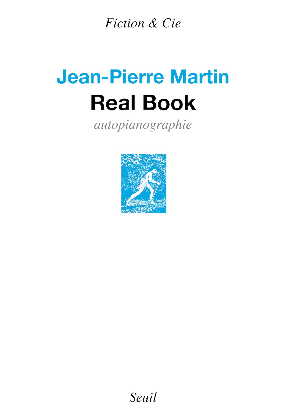 Couv plat 1 Real Book-2