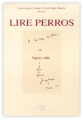 l_lireperros